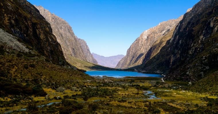 Peru slideshow-10