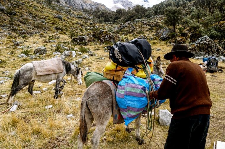 Peru slideshow-12