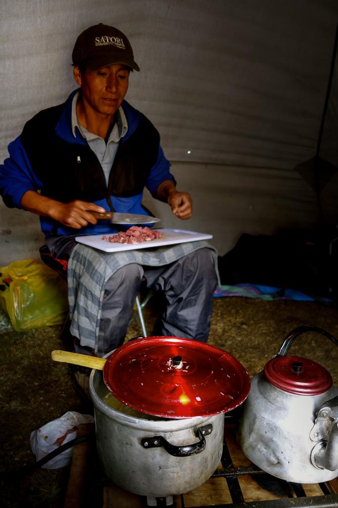 Peru slideshow-13
