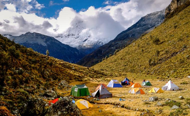 Peru slideshow-16