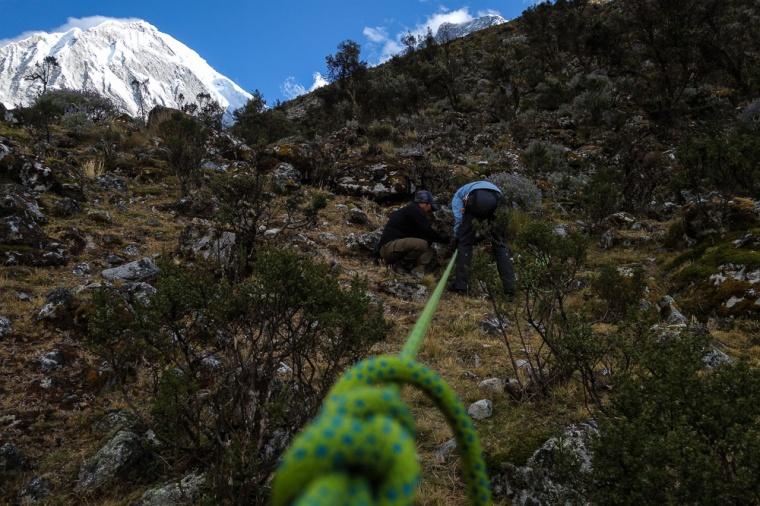Peru slideshow-18