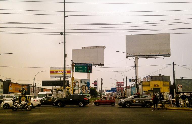 Peru slideshow-2