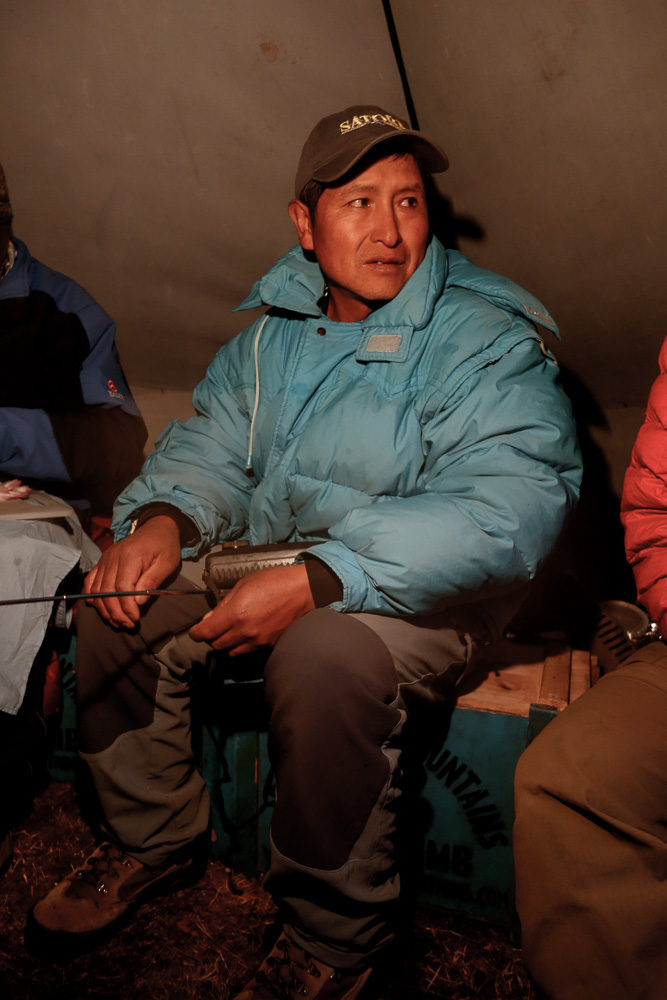 Peru slideshow-20