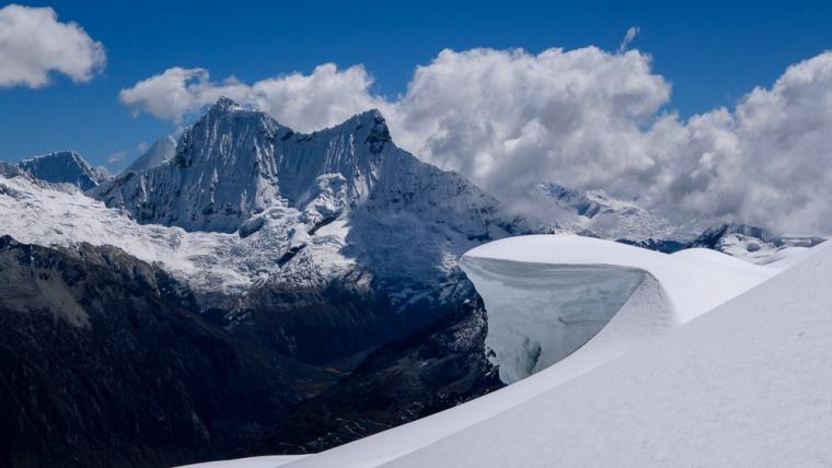 Peru slideshow-27