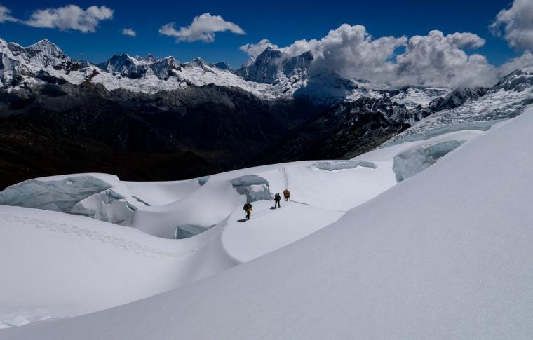 Peru slideshow-29