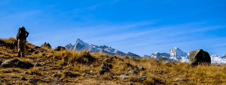 Peru slideshow-3