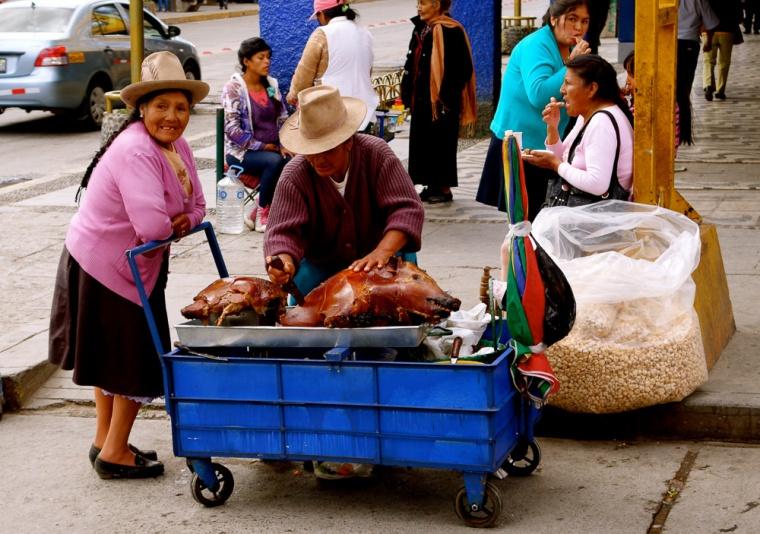 Peru slideshow-34