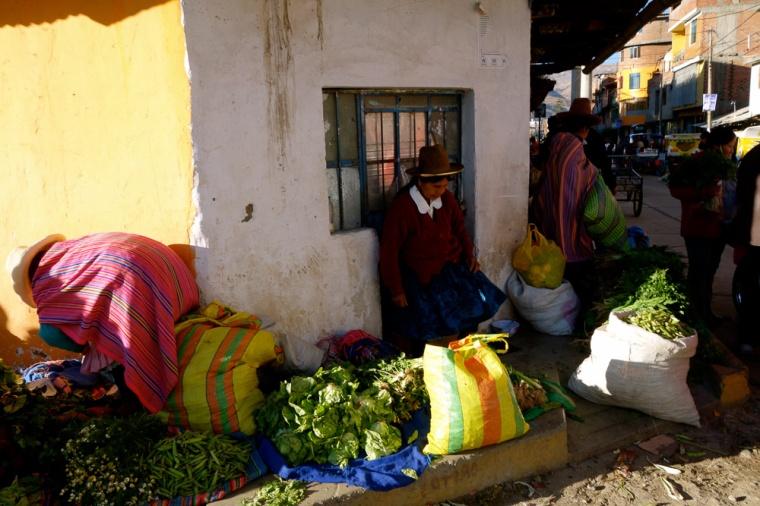 Peru slideshow-35