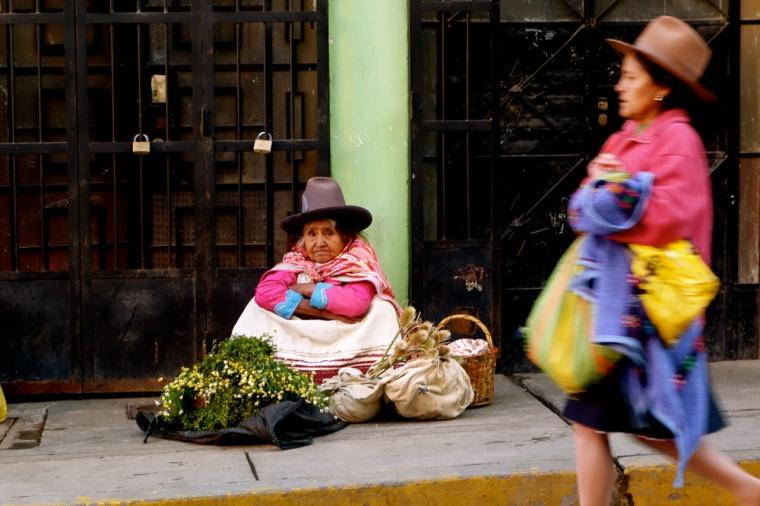 Peru slideshow-37