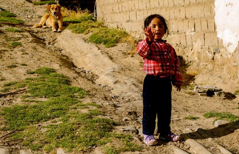 Peru slideshow-4