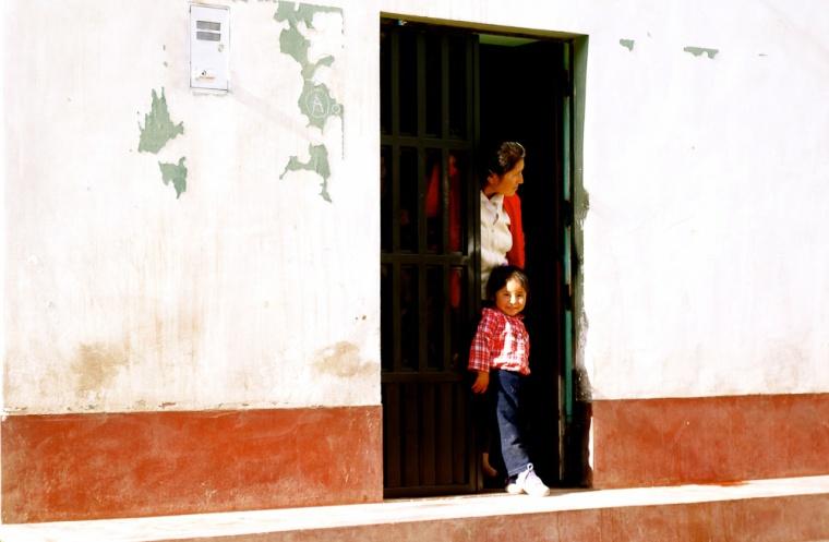 Peru slideshow-5