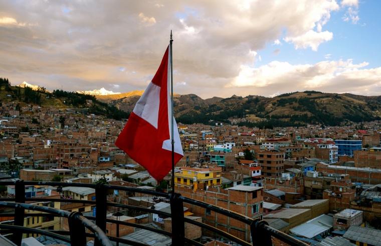 Peru slideshow-6