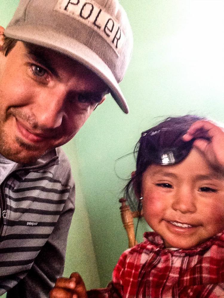 Peru slideshow-8