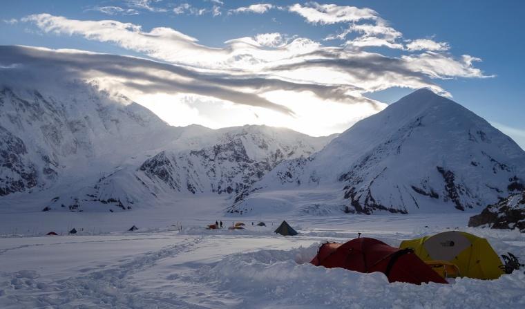 Alaska 2015-2
