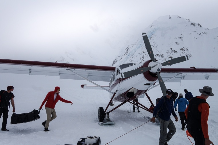 Alaska 2015-22