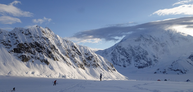 Alaska 2015-3