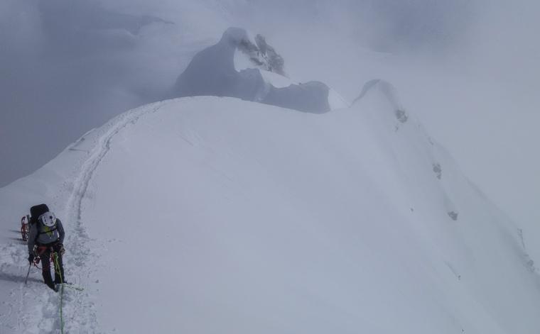 Alaska 2015-4
