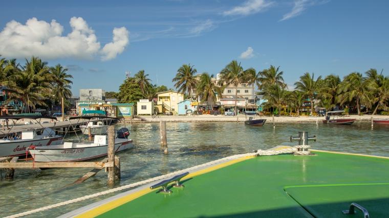 Belize 1.1.jpg