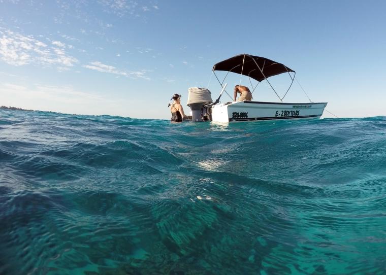 Belize 25.jpg