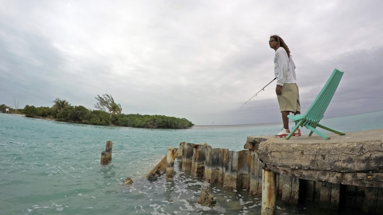 Belize 6.jpg